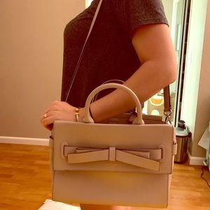 Kate Spade crossbody/ purse
